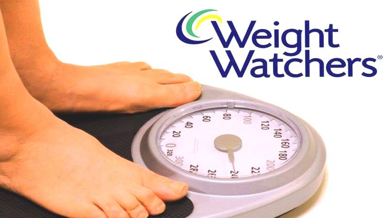 Weigh Watchers : le meilleur régime efficace